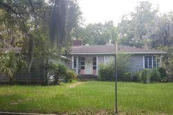 Delmonde Ave, Savannah GA