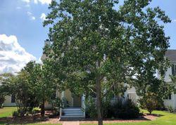 Parkside Blvd, Savannah GA