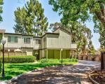 Rosemont Ave, Pasadena CA