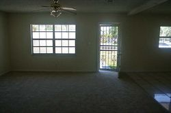 Sw 11th St, Deerfield Beach FL