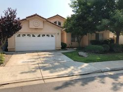 W Athens Ave, Fresno CA