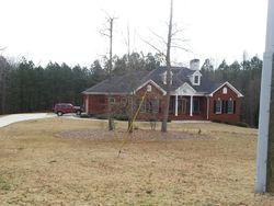 Prickett Rd, Douglasville GA