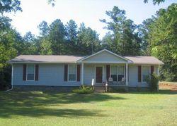 Flax Ct, Hogansville GA
