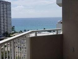 S Ocean Dr K, Hallandale FL