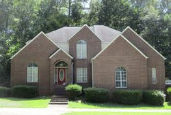 Pre-Foreclosure - Meredith Way - Stockbridge, GA