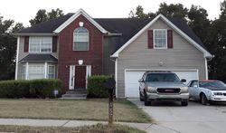 Pre-Foreclosure - Andrews Dr - Hampton, GA