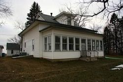 Pre-Foreclosure - N 23rd Ave W - Newton, IA