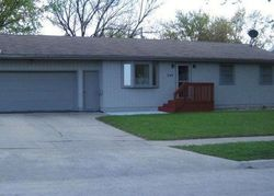 Pre-Foreclosure - 12th Ave N - Fort Dodge, IA