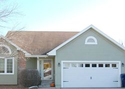 Pre-Foreclosure - Brookview Dr - Urbandale, IA