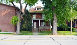 Pre-Foreclosure - S 4th St - Council Bluffs, IA