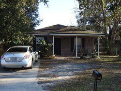Ron Rd, Jacksonville FL