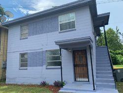 N Myrtle Ave, Jacksonville FL