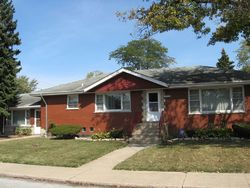 Pre-Foreclosure - Peoria St - Harvey, IL
