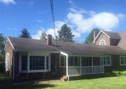 Pre-Foreclosure - State Rd - Mapleton, ME