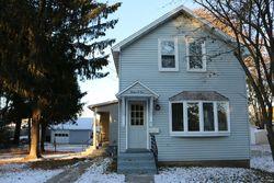 Pre-Foreclosure - 15th St - Menominee, MI