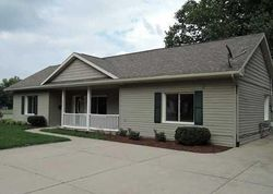 Pre-Foreclosure - Phillips Ave - Holt, MI