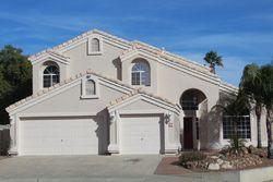N Thornwood Rd, Tucson AZ