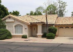 N Higley Rd Unit 28, Mesa AZ