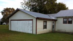 Highway 583 N, Tylertown MS