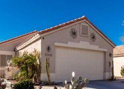 Highland Trl, Bullhead City AZ