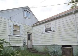 Pre-Foreclosure - Townsend Ave - Brooklyn, MD
