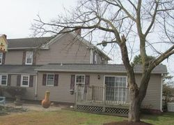 Pre-Foreclosure - Seippes Rd - Federalsburg, MD