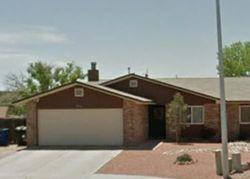 Minehead Ct Nw, Albuquerque NM