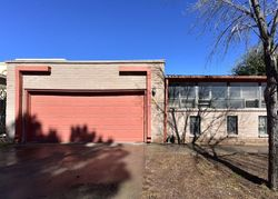 Pre-Foreclosure - Sundance Ct - Santa Teresa, NM