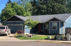 Pre-Foreclosure - 9th St - Veneta, OR