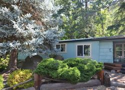 Pre-Foreclosure - Reservoir Rd - The Dalles, OR