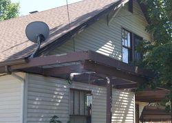 Pre-Foreclosure - Charlotte Ann Rd - Medford, OR