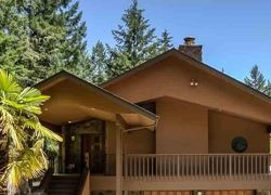 Pre-Foreclosure - Nw Bluebell Pl - Corvallis, OR