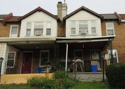 E Stafford St, Philadelphia PA