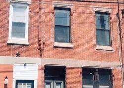 Cecil B Moore Ave, Philadelphia PA
