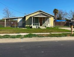 W Sonora Ave, Tulare CA