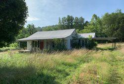 Highway 48 S, Centerville TN