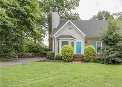 Pre-Foreclosure - Belinda Pkwy - Mount Juliet, TN