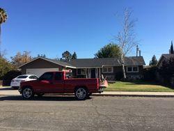 Xavier Ave, Turlock CA