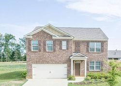 Plumb Branch Ct, Mcdonough GA