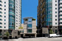 1st St Unit S505, San Francisco CA