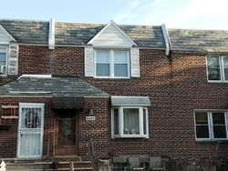 Elmhurst St, Philadelphia PA