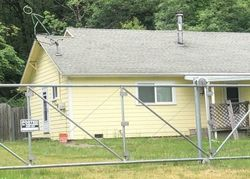 Pre-Foreclosure - Sunnyside Rd Se - Jefferson, OR