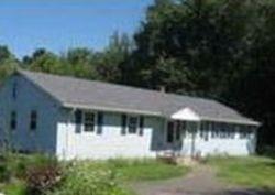 Pre-Foreclosure - Church St - Wallingford, CT