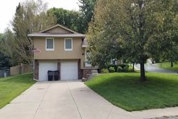 Pre-Foreclosure - Meadows Pkwy - Omaha, NE