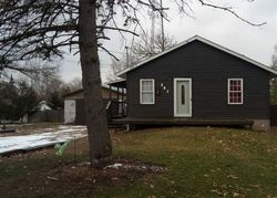 Pre-Foreclosure - Dick St - Battle Creek, MI