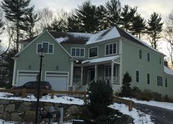 Pre-Foreclosure - Oak Leaf Ln - North Easton, MA