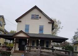 Pre-Foreclosure - Lynwood Ave - Holyoke, MA