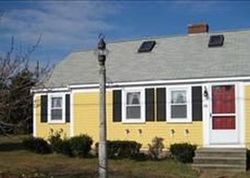 Pre-Foreclosure - Center St - Dennis Port, MA