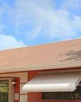 Pre-Foreclosure - Se Helen Ter - Hobe Sound, FL