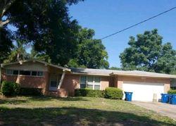 Gurley Rd, Jacksonville FL